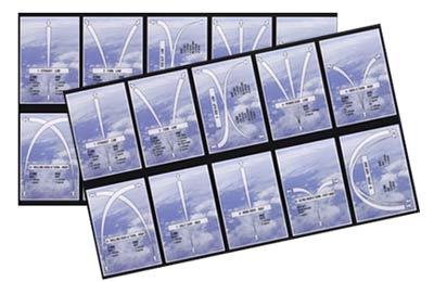 ai_maneuver-cards
