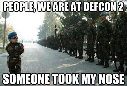 army-kid-defcon-2-someone-stole-my-noes-line-up-13575614330