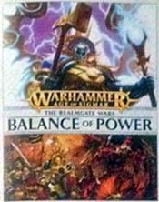 balance-102