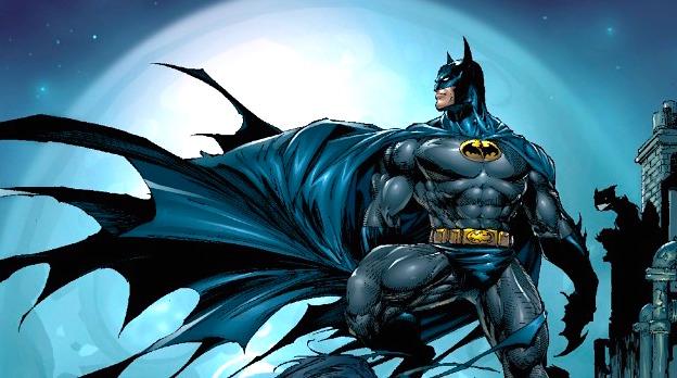 batman-horz