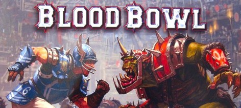 blood bowl-horz