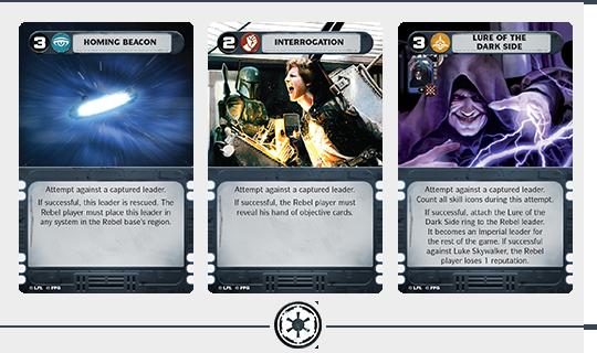 capture_cards