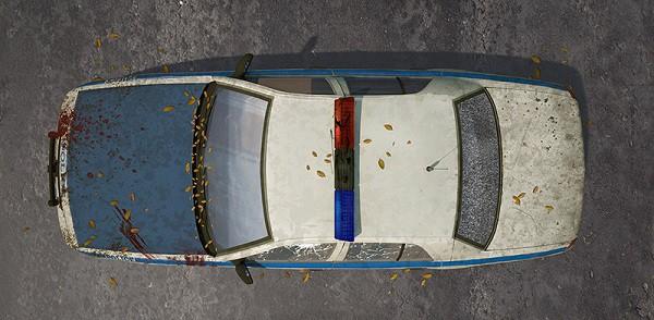car-police3-600x294