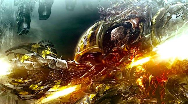 chaos-obliterator-horz