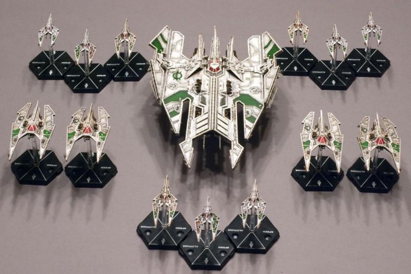 chaos-squadron-003