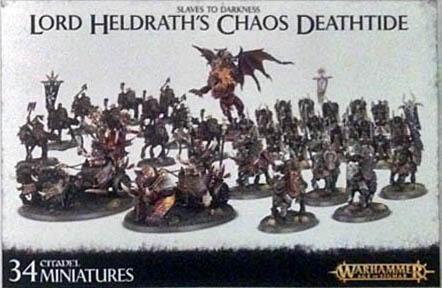 chaosdeathtide