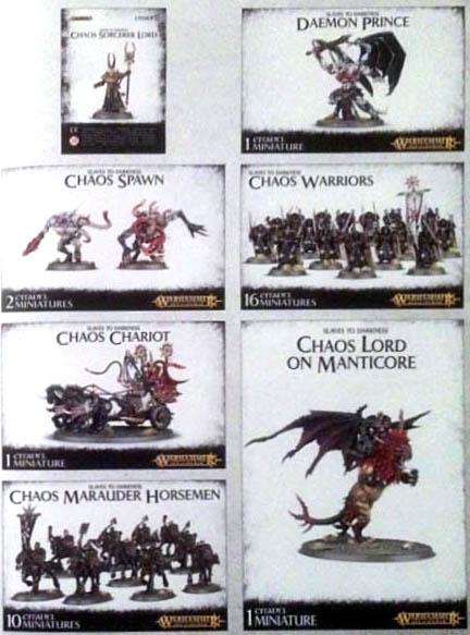 chaosrebox2