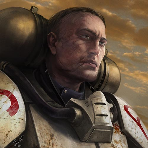 commander_myndoras_odon_6th_cadian_by_warhammer40kcampaign-d81b38k