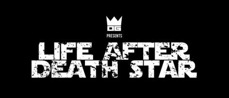 life after death star header