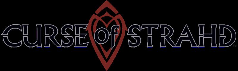 curseofstrahd-logo