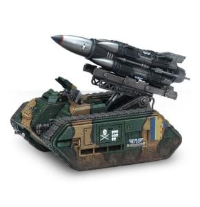 deathstrike-290x300