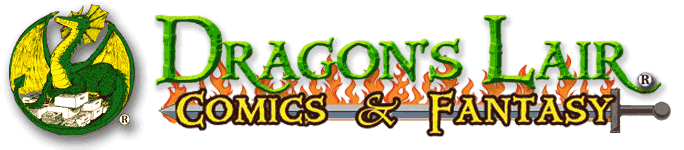 dragonslair-logo