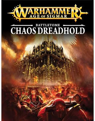 dreadhold-battletome