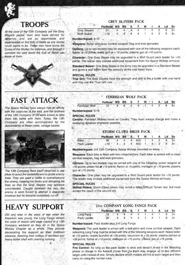 eye-of-terror-13th-03