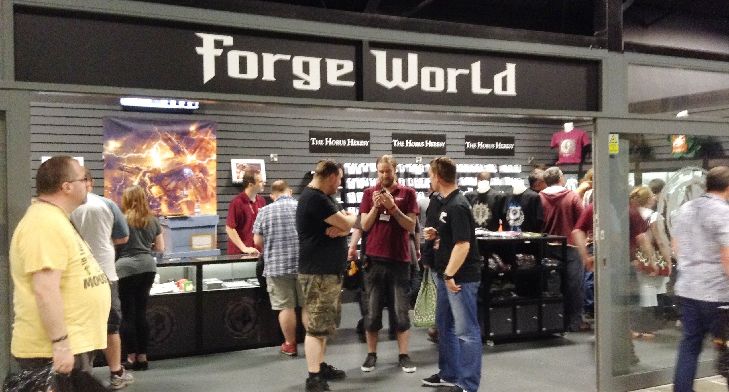 forge world store 1
