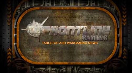 frontline-weekly-roundup