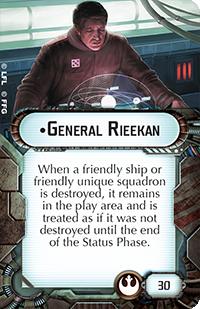 general-rieekan