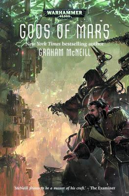 godsofmars-cover