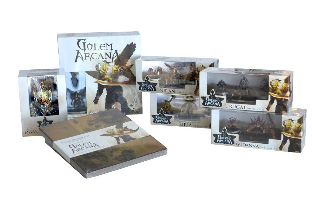 golem_arcana_expansions