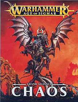 grand-alliance-chaos-cover