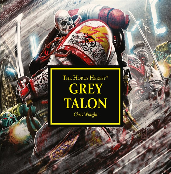 grey-talon-mp3