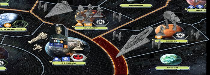 imperial-takeover-diagram