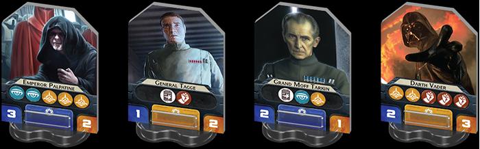 imperial_leaders