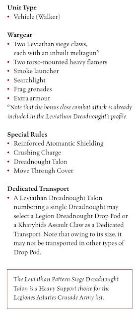 leviathan-stats-2