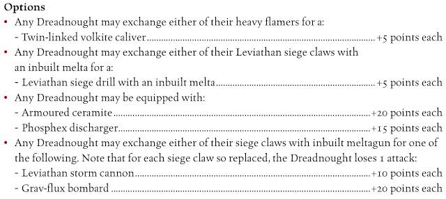 leviathan-stats-3