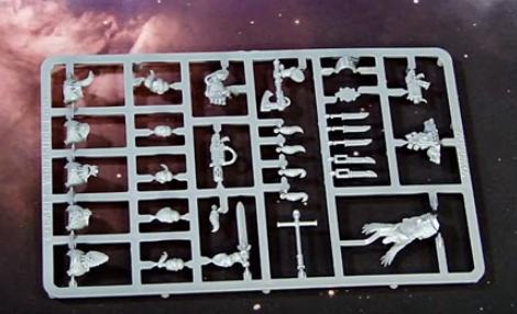long-fangs-weapons