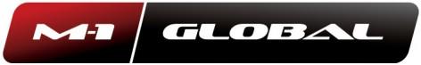 m1-global-logo-2