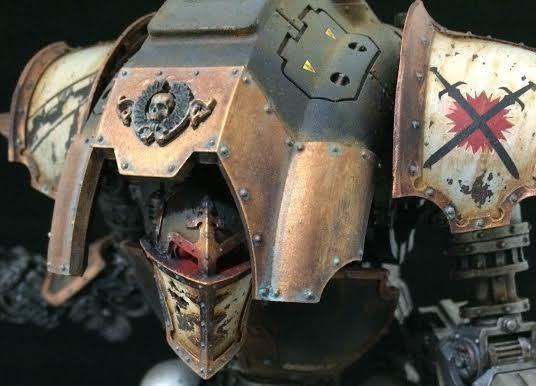 makabius-knight