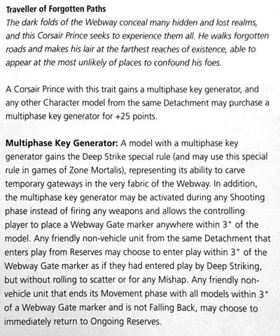 multiphase-key-eldar