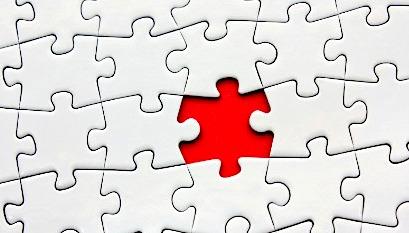 puzzle-missing-piece