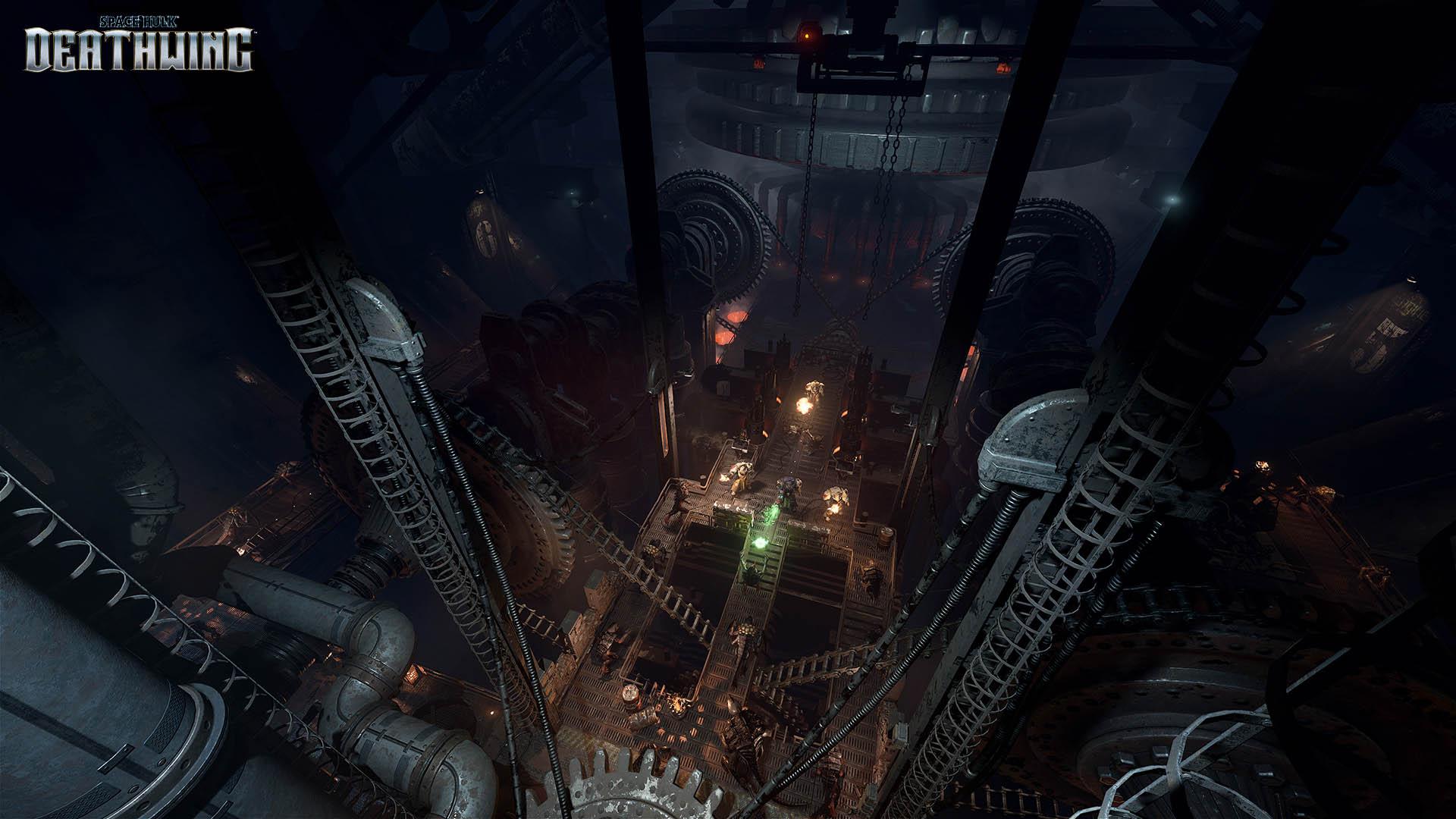 spacehulk_deathwing-11