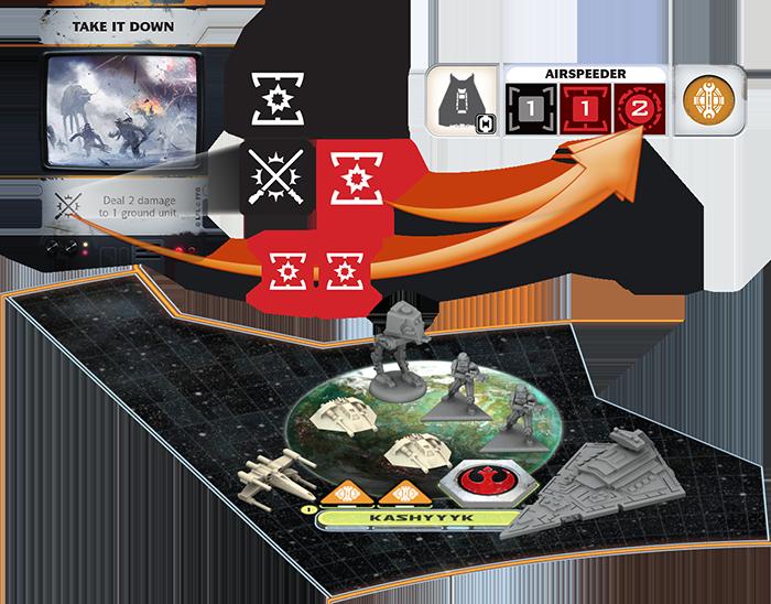 sw03-combat-ground-1