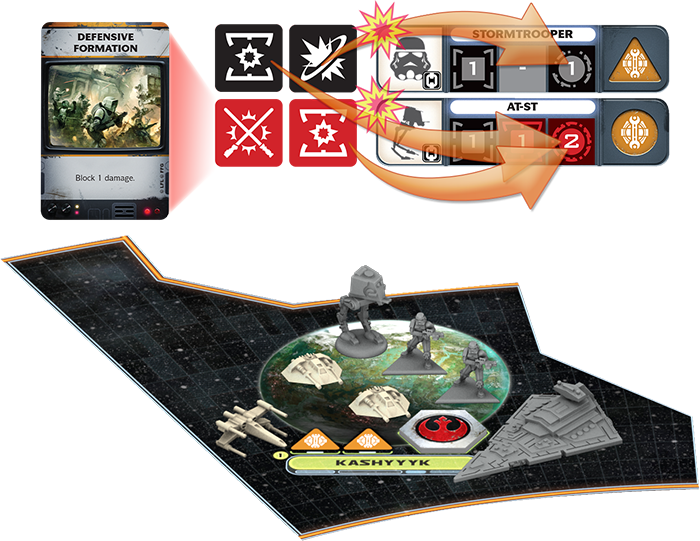 sw03-combat-ground-3