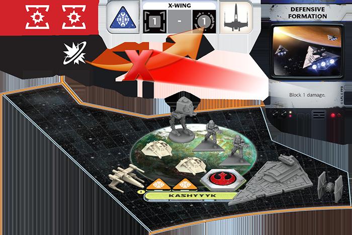 sw03-combat-space-1
