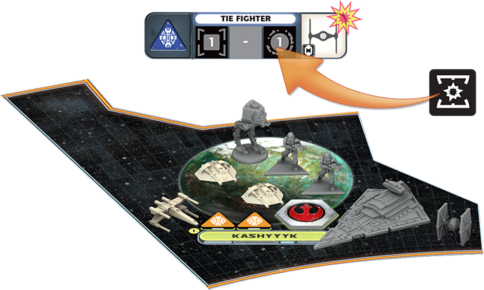 sw03-combat-space-2