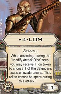 swx41_4-lom-crew