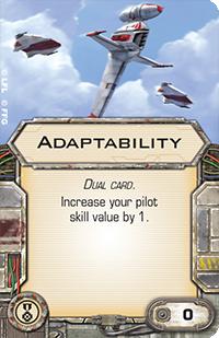 swx41_adaptability-increase