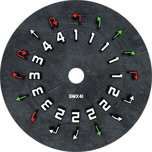 swx41_dial