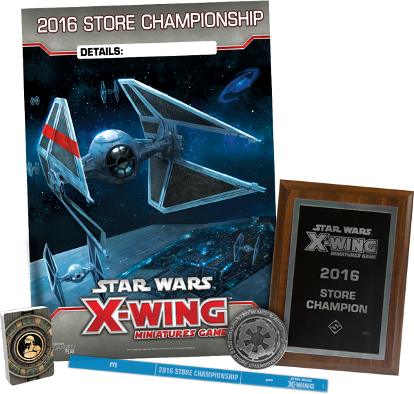 swx_2016_storechamp_productlayout
