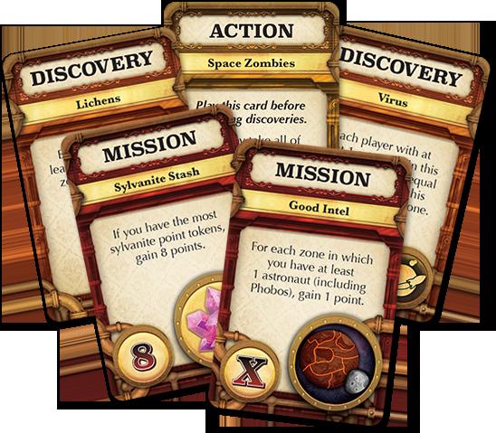 va93-discovery-mission-fan