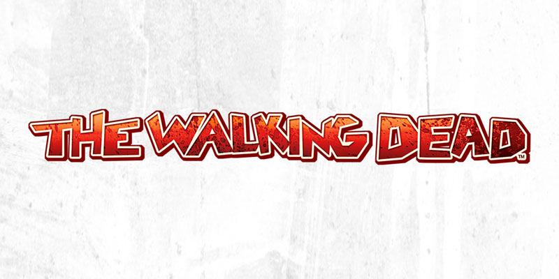 walking-dead-mantic