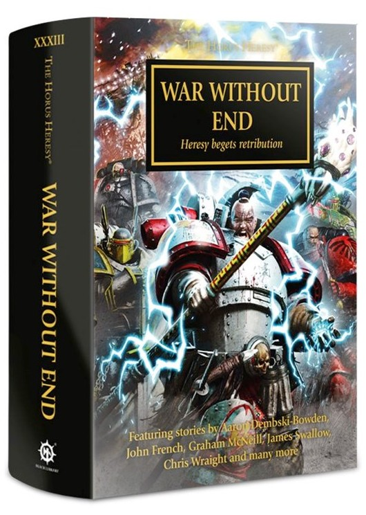 war-without-end-cover
