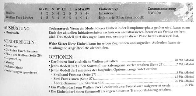 wulfen-rules-german