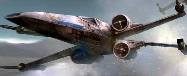 x-wing-horz