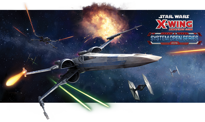 x-wing-sos-2