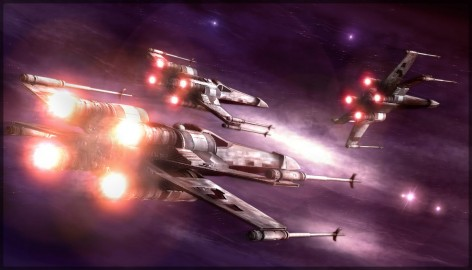 x-wing-squardon-horz